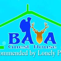 Bata's Guesthouse