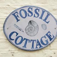 Fossil Cottage