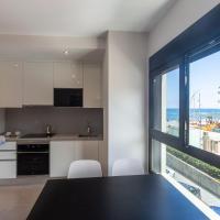 Las Canteras Beach way apartment