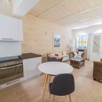 Charming and sweet 1BR apartment in Valletta