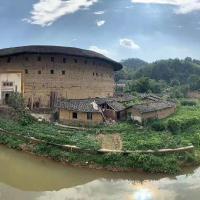 Huanxing Inn