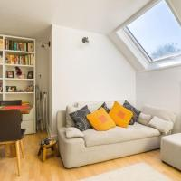 Lovely, Homely 1 Bed Near Finchley Road