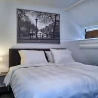 Sleep Inn Amsterdam
