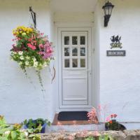 Holiday Home Caernarfon View Cottage