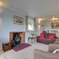 Holiday Home Little Copthall