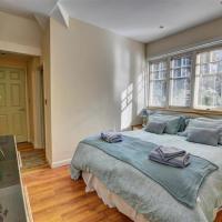 Apartment Aberlyn