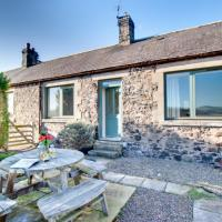 Holiday Home Teddy's Cottage