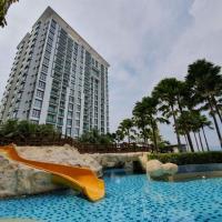 Paradise BM comfy home 3