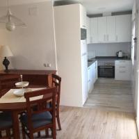 piso apartamento nuevo cerca del mar amueblado reformado