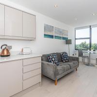 Modern Apartments, SOUTH HARROW-SK