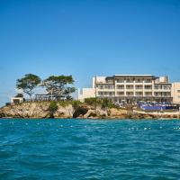 Grand Lido Negril Au Naturel Resort - All Inclusive