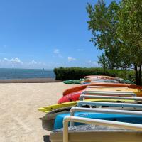 Dream Escape at Anglers Reef Islamorada