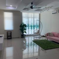 Cozy33@Conerstone Condominium