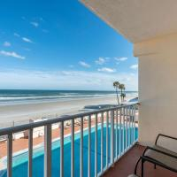 Quality Inn Daytona Beach Oceanfront