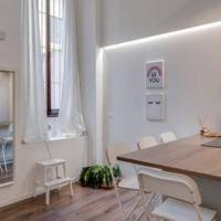 GuestHero - Meraviglioso appartamento soppalcato e ristrutturato