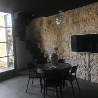 Marconi House - Luxury Apartment