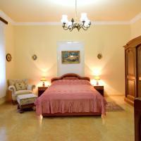 Apartman Vila Milica