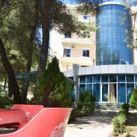 Yjet Resort