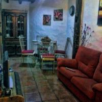 Apartamento Rural El Pino