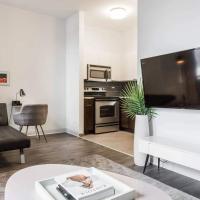 Park Blvd Luxury Suite No.1 by Zencity