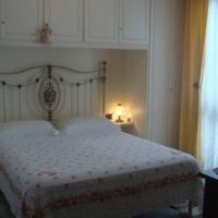 camera privata con bagno B&B