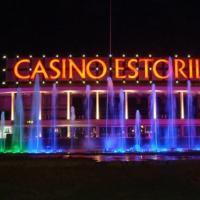 5 Stars Apartament at Casino Estoril - 2 Bedrooms
