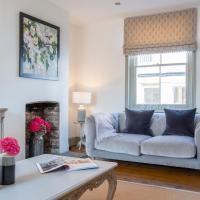 A Luxury Retreat in the Heart of Arundel