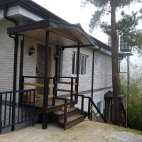 Sunmi's House_2FL