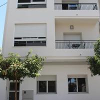 GBH Apartamentos San Jaime