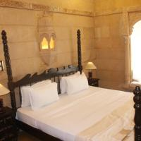 Hotel Pleasant Haveli - Only Adults