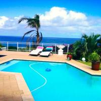 Empoza Seaview Guesthouse