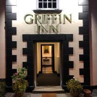 The Griffin Llyswen