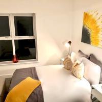 Apartment 11, Aire Apartment's
