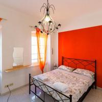 Appartamento Galileo Luminoso e Centrale