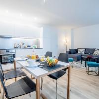 Amazing Apartment - Notre Dame - 60 sqm