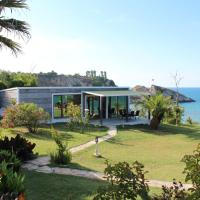 Palm Beach Şile Villa Hotels