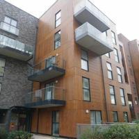 Erith Park Apartment Rental