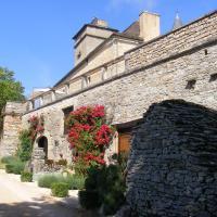Château de Laumière