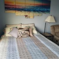 Lake Huron Beach Suite Fort Gratiot-Port Huron
