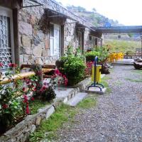 SADA Guesthouse