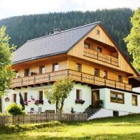 Haus Friedeck