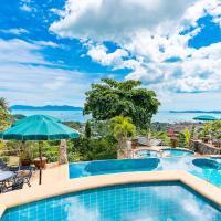 My Dream Maenam Bay View