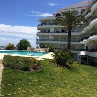 Acapulco Playa 100