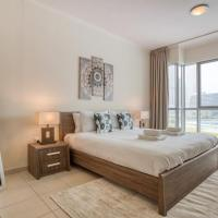 GuestReady - The Residences Tower