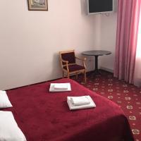 Коломия готель
