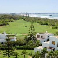 Pullman Mazagan Royal Golf Apartment
