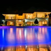 Palm Residence Kidoti by Amazing Zanzibar