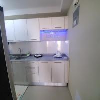 Luxury apartment. Torres milleniums 20