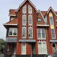 Holiday Cottages Middelkerke