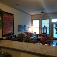 Executive Suite Lake Norman, Cornelius, Davidson